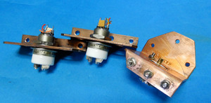 Rj1a26sm_conector