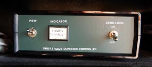 18_19mhz_duplexer_controller_3