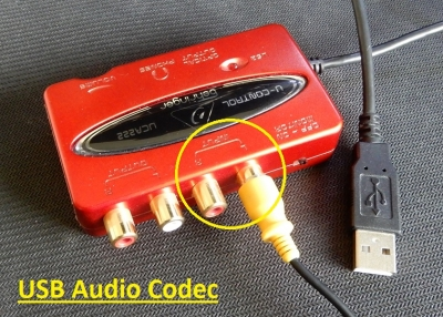 Usb-audio-codec_1