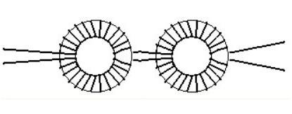 Line_filter_2